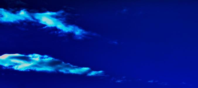 il_cielo_1