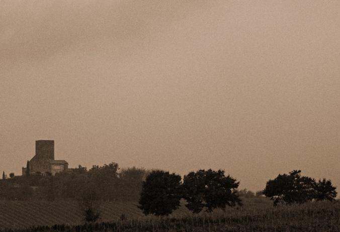vecchia_torre_1
