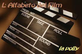 film_tag