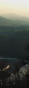 il_fiume_che_smise_di_scorrere_1