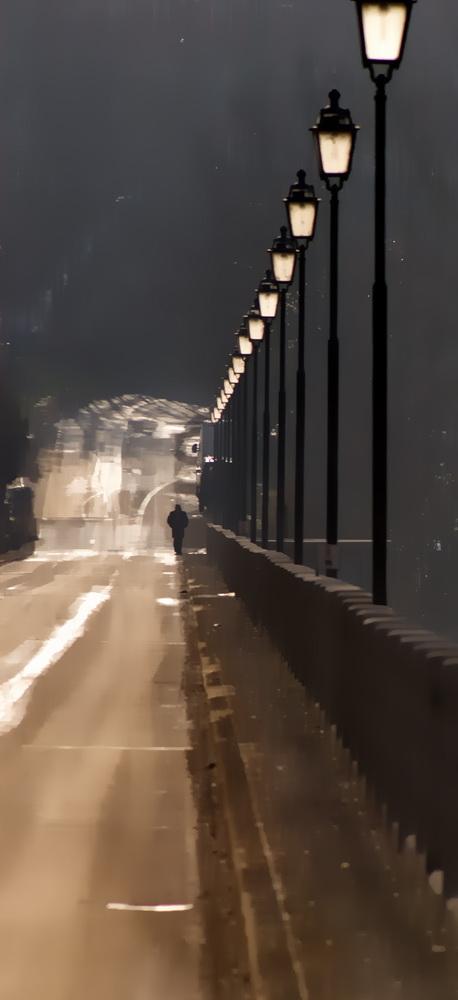 il_ponte_1